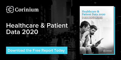 Patient Data Summit 2020 - Report Download