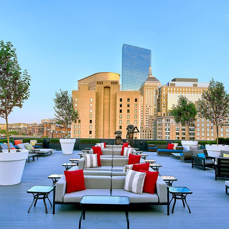 revere-hotel-boston-common-massachusetts-rooftop-deck