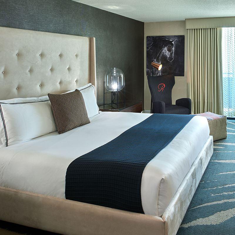 revere-hotel-boston-common-massachusetts-superior-deluxe-and-premier-king
