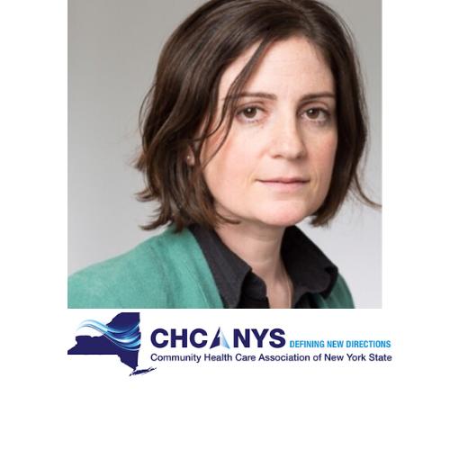 CHC. Alexandra Cohen