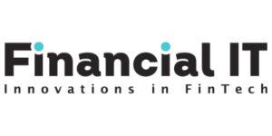 FINANCIAL-IT