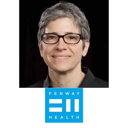 Fenway Health. Chris Grasso