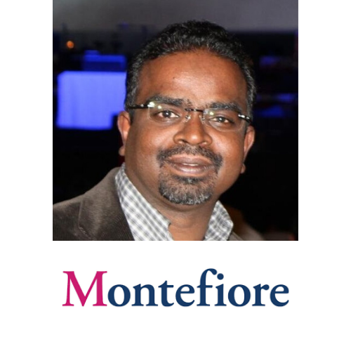 Montefiore. Sujin Prabhakar