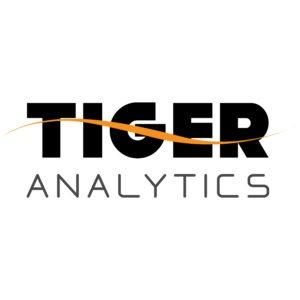Tiger-Analytics-Square-Logo-300x300