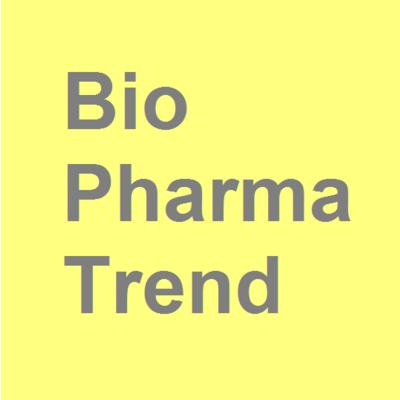 BiopharmaTrend